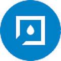 Microlit logo