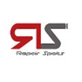 Repair Spots logo