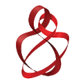 Maze Cord Blood Laboratories logo