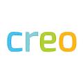 Creo Wellness logo
