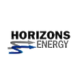 Horizons Energy logo