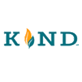 KIND Financial logo