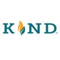KIND Financial