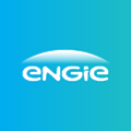 ENGIE Storage logo