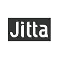 Jitta