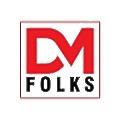Digital Marketing Folks logo
