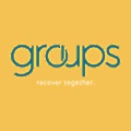 Groups logo
