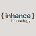 Inhance Technology logo