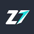 Zone7 logo
