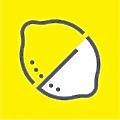 LemonBox logo
