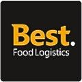 Best Food Logistics logo