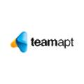 TeamApt logo
