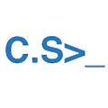 Chatbots.Studio logo