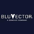 BluVector logo