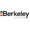 Berkeley Services UAE