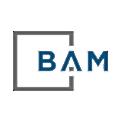 BAM Worldwide logo