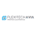 Flexitech Avia logo