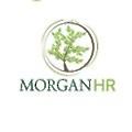 MorganHR logo