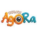 Explore AgoRa