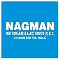 Nagman Instruments & Electronic