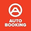 Autobooking logo