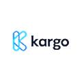 Kargo Technologies