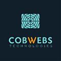 Cobwebs Technologies logo
