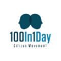 100in1day