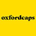 Oxfordcaps