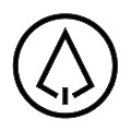 Airo.Life logo