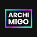 Archimigo