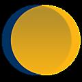 Coinbask logo