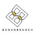 BooknBrunch