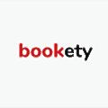 Bookety