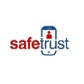 Safetrust