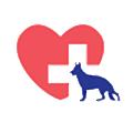 Free Animal Doctor logo