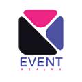 Event Realms logo