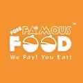 Free Famous Food