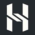 HyperLinq logo