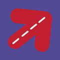 GuideRatna Travel and Tourism logo