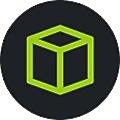 Hack The Box logo