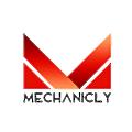 Mechanicly