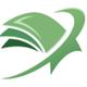 Shelfbucks logo