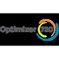 Optimizer Reports