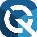 Qoreboard logo