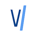 Vertical Companies logo