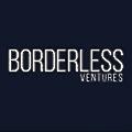 Borderless Ventures logo