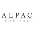 Alpac Capital logo