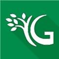 Ginvoicing logo