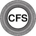 Commonwealth Fusion Systems logo